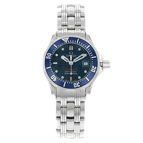 orologio-omega-display-cinturino-acciaio-inossidabile-acciaio-e-quadrante-blu-22248000-1