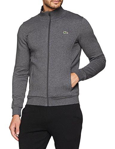 Lacoste Sh7616 - Sweat-Shirt - Homm