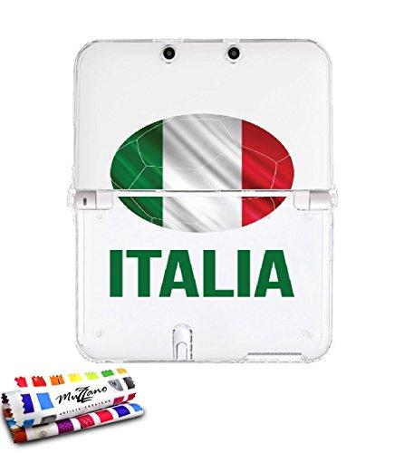 custodia-finissima-nintendo-new-3ds-xl-ll-al-motivo-esclusivo-pallone-da-calcio-italia-trasparente-d