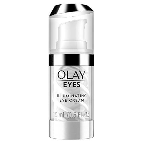 Olay Eyes Illuminating Eye Cream (14GM)