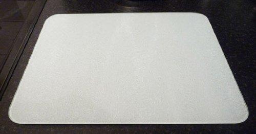 medium-premium-glass-chopping-board-plain-white-kitchen-worktop-saver-protector