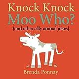 Knock Knock Moo Who?