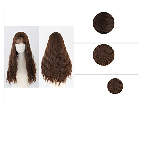 egg-roll-ondulee-perruque-cheveux-longs-frange-de-korean-air-a