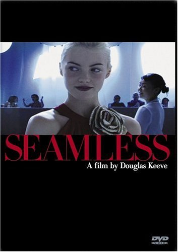 seamless-usa-dvd