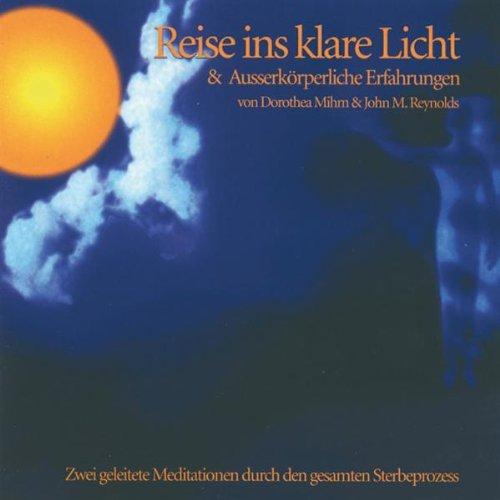 Reise-thema (Reise Ins Klare Licht)