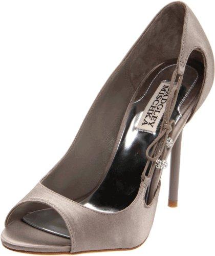 badgley-mischka-wanda-damen-pumps-silber-gris-v4-41-eu