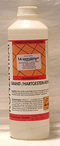 solution-granite-hard-striped-a-cleaner-05-l