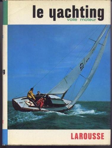 le-yachting-voile-moteur