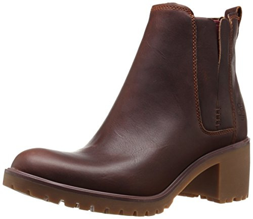 timberland-womens-averly-ankle-boots-brown-brown-55-uk-38-1-2-eu