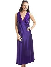 230688dc1e8c0d Suchergebnis auf Amazon.de für: Camille - Nachthemden / Nachtwäsche ...