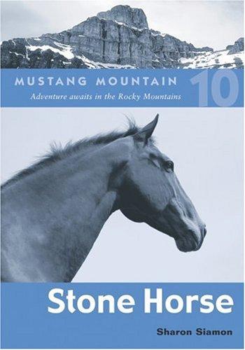 stone-horse-mustang-mountain-paperback
