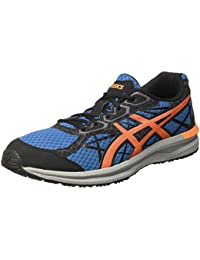 be2776739ba Asics Shoes: Buy Asics Shoes Online at Low Prices in India - Amazon.in