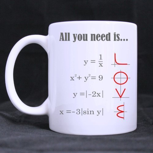 smart-design-math-style-love-pattern-all-you-need-is-love-ceramic-coffee-white-mug-11-ounce-tea-cup-