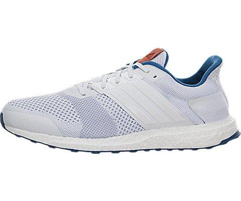 Adidas bb3933 Performance Men S Ultra Boost Street