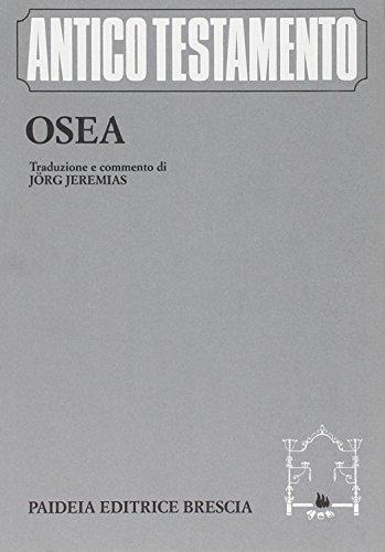 osea-antico-testamento