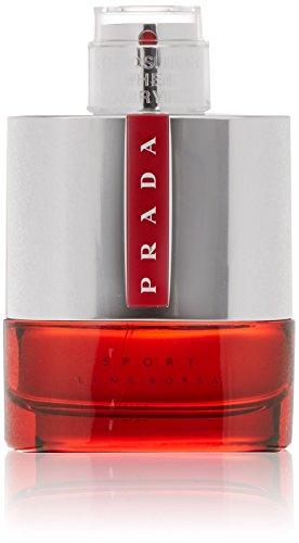prada-luna-rossa-sport-agua-de-toilette-100-ml