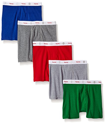 hanes-boys-toddler-boxer-briefs-with-comfort-flex-waistband-tb74p5-4