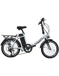 Amazon.co.uk: Women - Bikes / Cycling: Sports & Outdoors