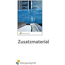 Arbeiten mit Access 2000, 1 CD-ROM Einzellizenz