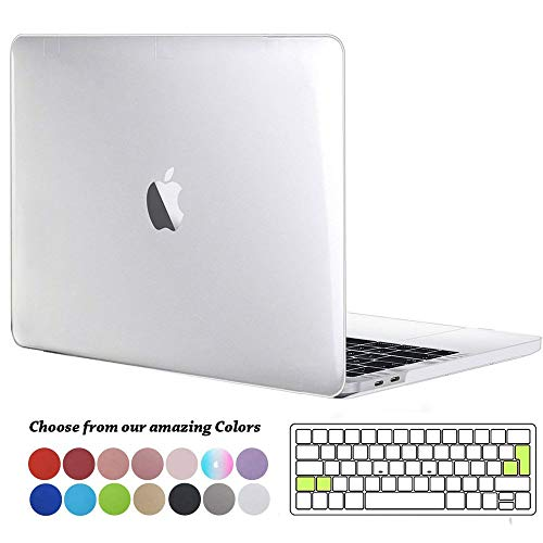 Bottom Case Cover Rubber Feet Screw For Macbook Pro Retina A1398 A1502 A1425 To Ensure Smooth Transmission Computer & Office