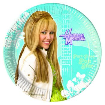 pack-of-10-hannah-montana-paper-plates