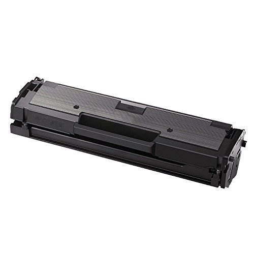 PRINT VISION Samsung 111/ MLT-D111S M2020W, SL-M2022, SL-M2022W, SL-M2070, SL-M2070W, SL-M2070FW, SL-M2071, SL-M2071W  available at amazon for Rs.899