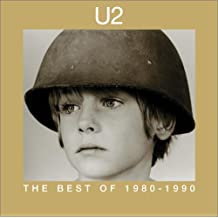 Best of 1980-1990 [Re-Issue]