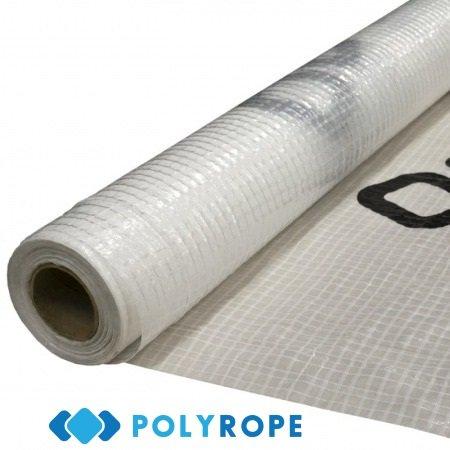 toit-grenier-barrire-de-la-vapeur-deau-isolation-membrane-90g-coque-liner-pour-toiture-150x-50m-15x-