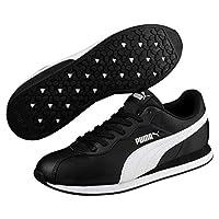 PUMA Unisex Yetişkin Turin Ii Nl Moda Ayakkabı
