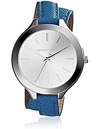 Michael Kors Reloj de cuarzo MK2331  42  mm