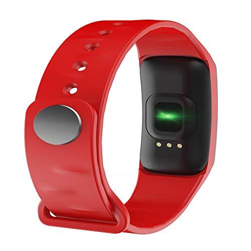 Zoom IMG-3 activity tracker ip67 mpow orologio