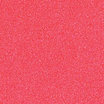 pink 200mm x 300mm VE=1 ()