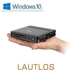 von CSL-Computer(7)Neu kaufen: EUR 199,902 AngeboteabEUR 199,90