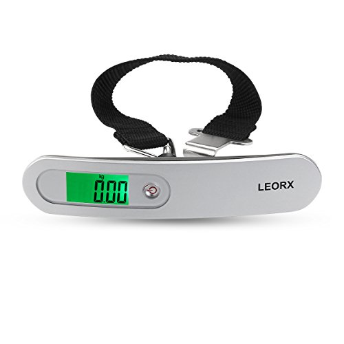 leorx-digital-luggage-scales-w-110-lb-capacity-backlight-lcd-display
