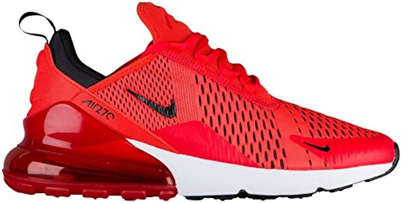 Nike AH8050-601 - Sandalias con Cuña Hombre