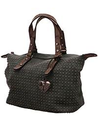 schnelle Farbe groß auswahl neue hohe Qualität Suchergebnis auf Amazon.de für: Emily & Noah - Handtaschen ...