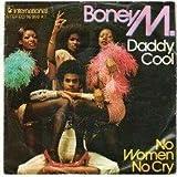 Daddy Cool [Vinyl Single] -