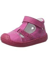 Naturino Naturino 4415, Chaussures Bébé marche bébé fille