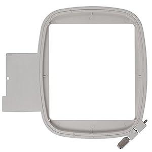 Stickrahmen Standard Hoop A für Husqvarna Viking (100 mm x 100 mm)
