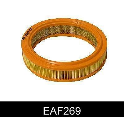 SEAT FURA (025A) 0.9Marke neuen AIF Filter von 1/1982-6/1986jfz - Nissan Teile 1986