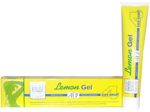 A3 Citron Gel 50 ml