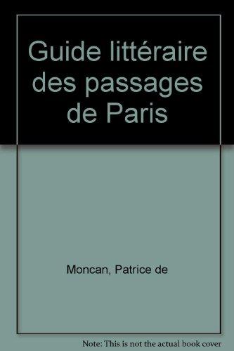 guide-litteraire-des-passages-de-paris