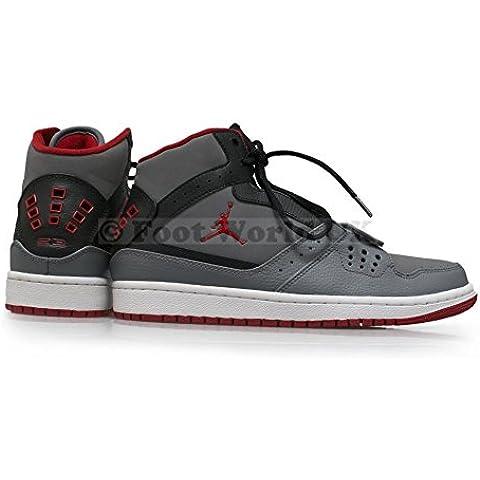 JordanFlight Correa * Rare * zapatos de entrenamiento deportivo