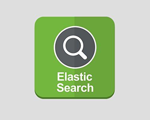 Elasticsearch: Quick primer
