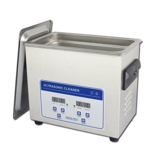 colour-direct-32l-professionale-digitale-pulitore-ad-ultrasuoni-macchina-timer-riscaldatore-cestino-