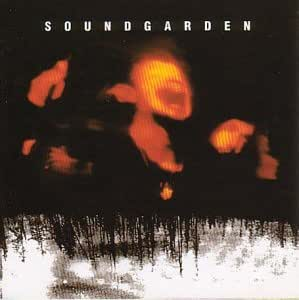 Superunknown [VINYL]