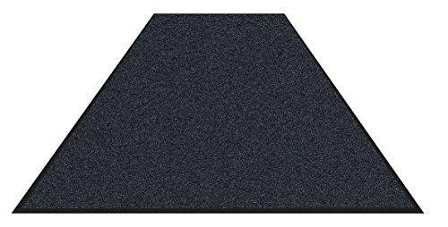 andersen-4453-colorstar-alfombra-interior-de-nylon-de-fibra-dorso-de-caucho-nitrilo-700-gr-m-115-x-3