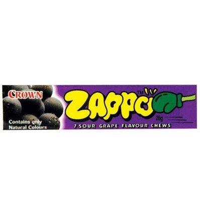 zappo-fruit-chews-grape-x-60
