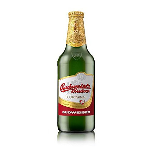 biere-budweiser-budvar-2050cl