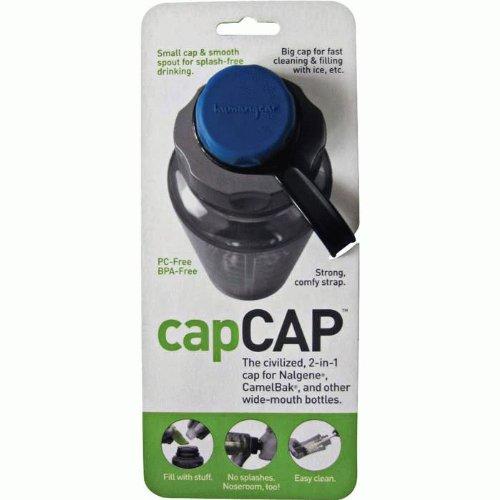 humangear-capcap-pack-of-2